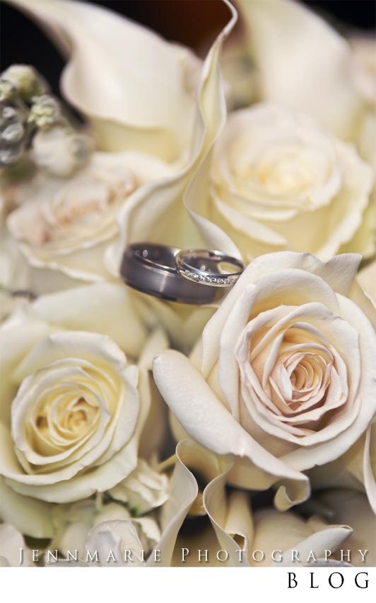 mattmegan married blog 3