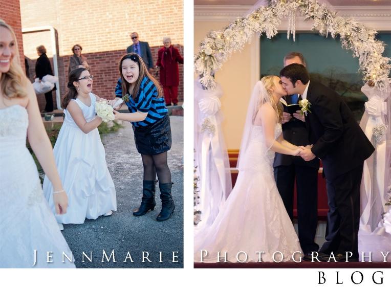 mattmegan married blog 4