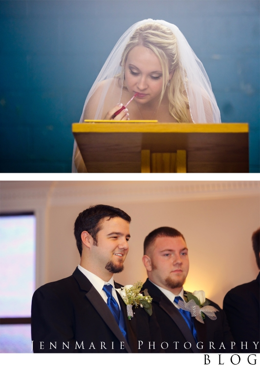 mattmegan married blog 5