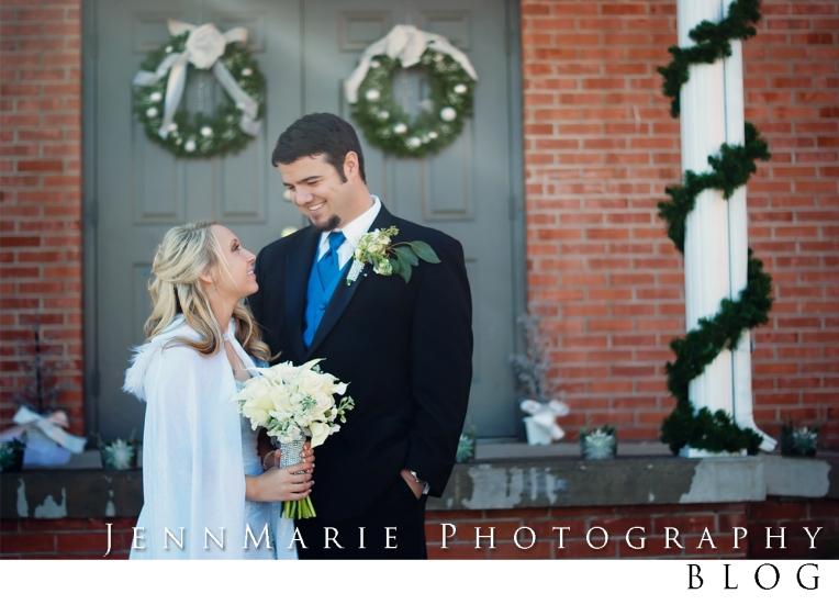 mattmegan married blog 6