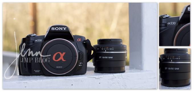 230 50mm blog