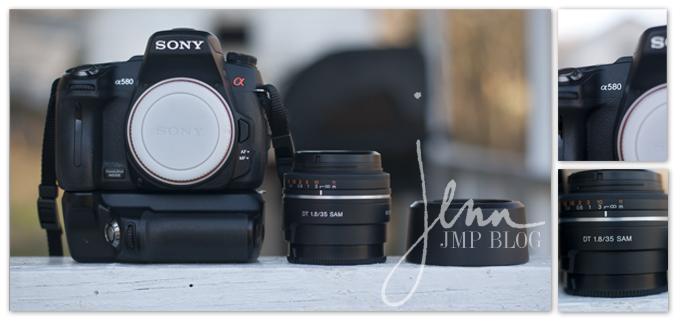 580 35mm blog