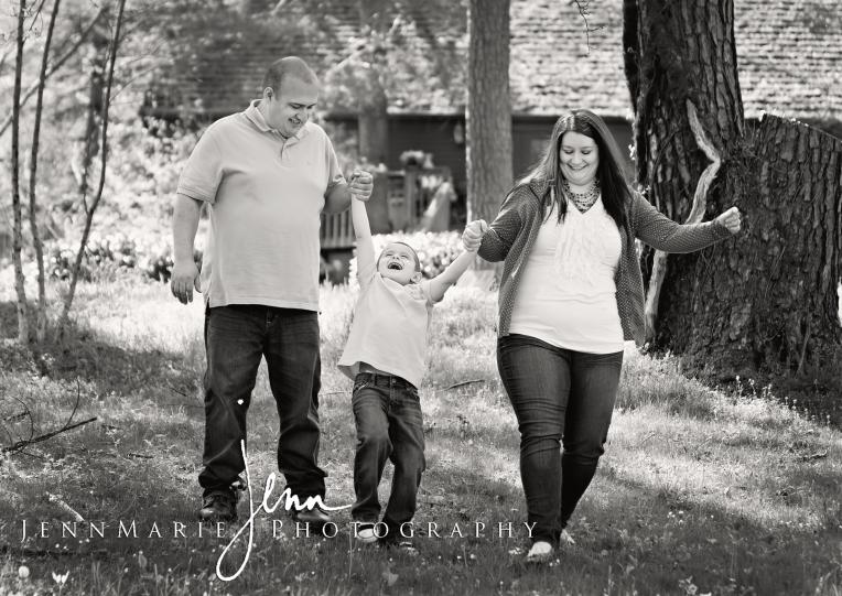 JennMarie Photography - Wedding Photography - Spartanburg, SC -Wedding