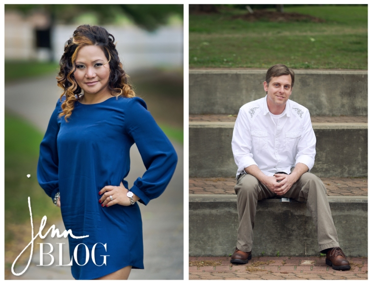 JennMarie Photography - Wedding & Engagement Photography - Spartanburg, South Carolina 2013