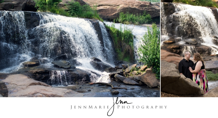 JennMarie Photography - South Carolina Wedding & Engagement Photographer