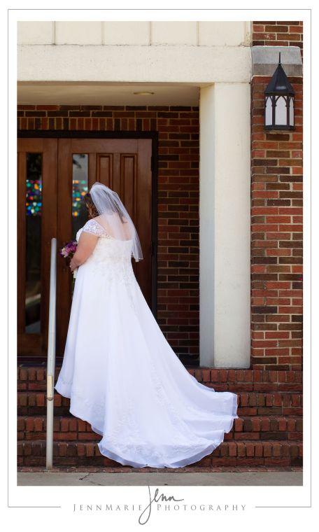 JennMarie Photography - South Carolina Wedding & Engagement Photographer - Weddings