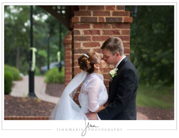 JennMarie Photography - South Carolina Wedding & Engagement Photographer - Weddings