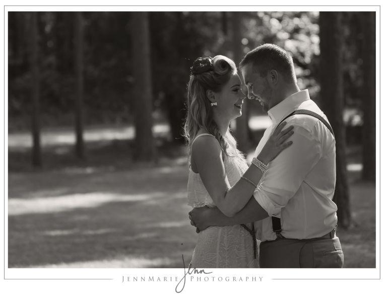 JennMarie Photography - South Carolina Wedding & Engagement Photographer - Weddings www.jennmarie-photography.com
