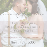 JennMarie Photography Blog