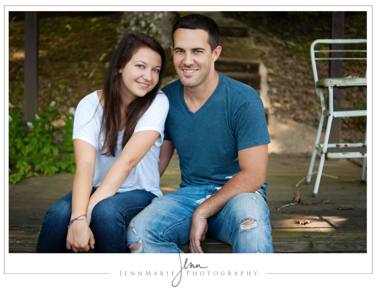 JennMarie Photography - South Carolina Wedding & Engagement Photographer -Engagements