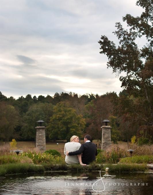 JennMarie Photography - South Carolina Wedding & Engagement Photographer -Engagements