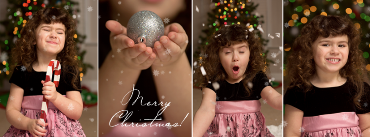 facebook timeline cover christmas hailey 2013
