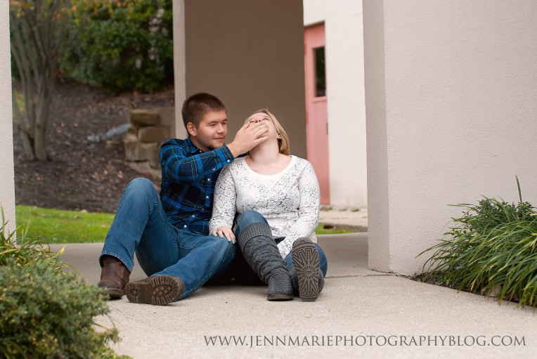 JennMarie Photography - South Carolina Portrait & Lifestyle Photographer - Couples