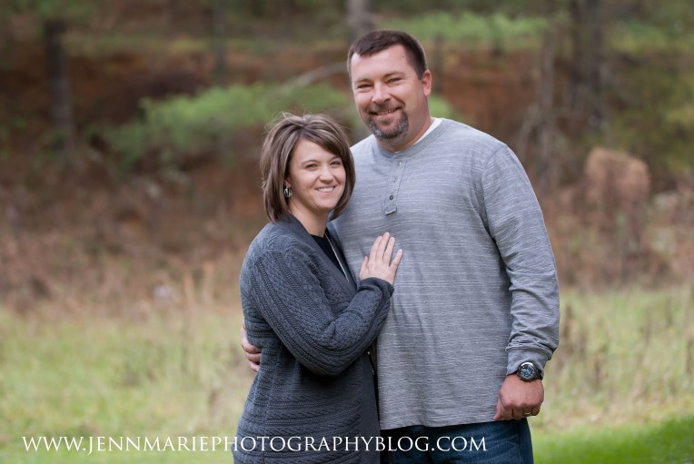 JennMarie Photography - South Carolina Portrait & Lifestyle Photographer - Families