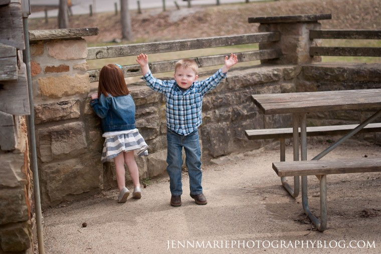 JennMarie Photography - South Carolina Portrait & Lifestyle Photography - Children
