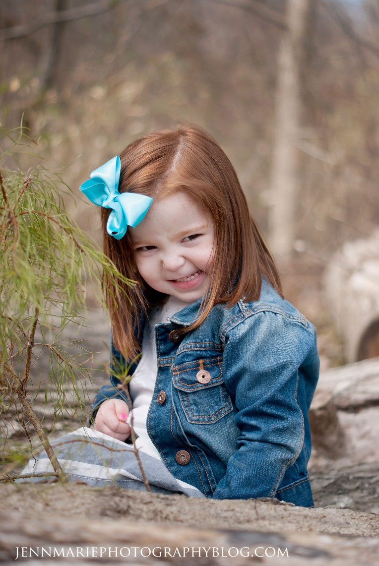 JennMarie Photography - South Carolina Portrait & Lifestyle Photography - Children