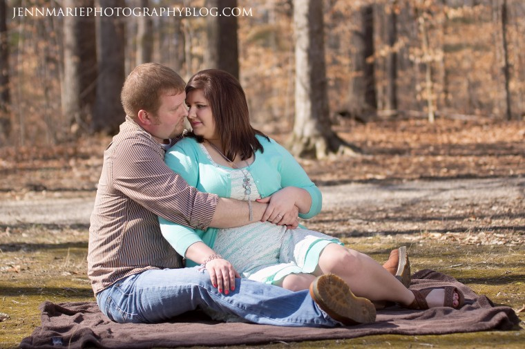 JennMarie Photography - South Carolina Portrait & Lifestyle Photography - Engagements