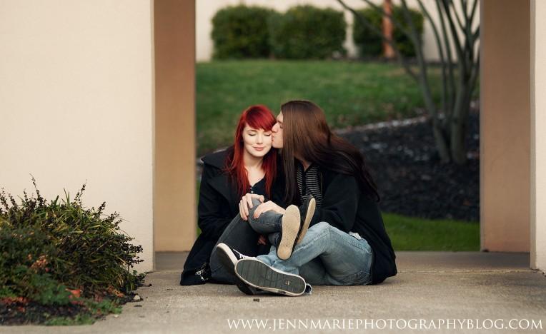 JennMarie Photography - South Carolina Portrait & Lifestyle Photography - Best Loved