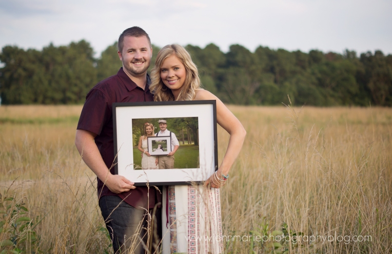 JennMarie Photography - South Carolina Portrait & Lifestyle Photography - Couples