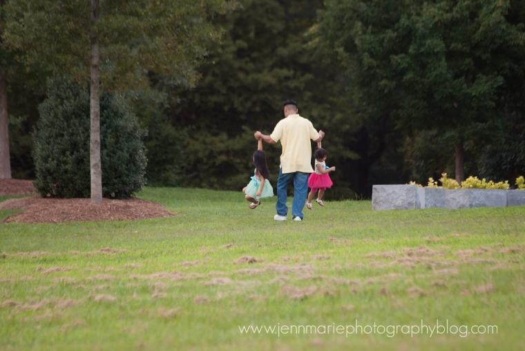 JennMarie Photography - South Carolina Portrait & Lifestyle Photography - Families