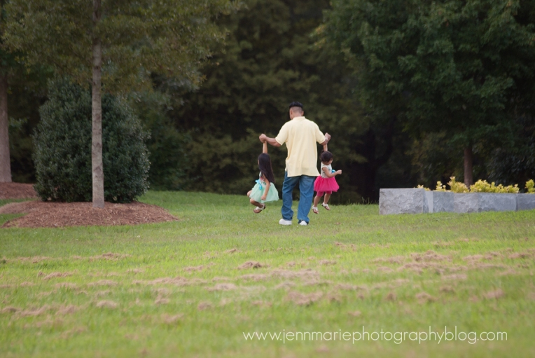 JennMarie Photography - South Carolina Portrait & Lifestyle Photography - Families