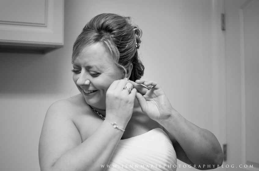 JennMarie Photography - South Carolina Portrait & Lifestyle Photography - Weddings