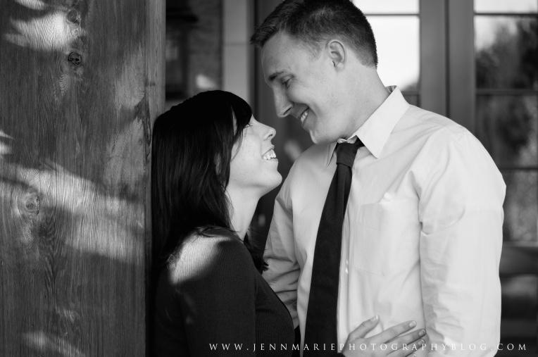 JennMarie Photography - South Carolina Portrait & Lifestyle Photography - Engagements
