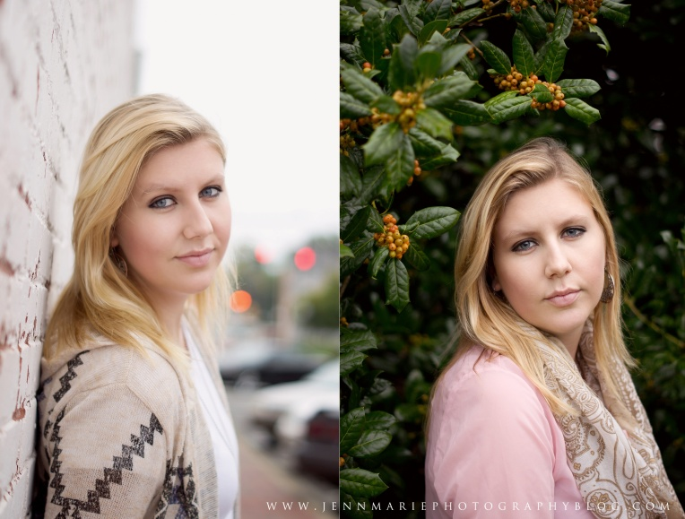 JennMarie Photography - South Carolina Portrait & Lifestyle Photography - Faves of 2014