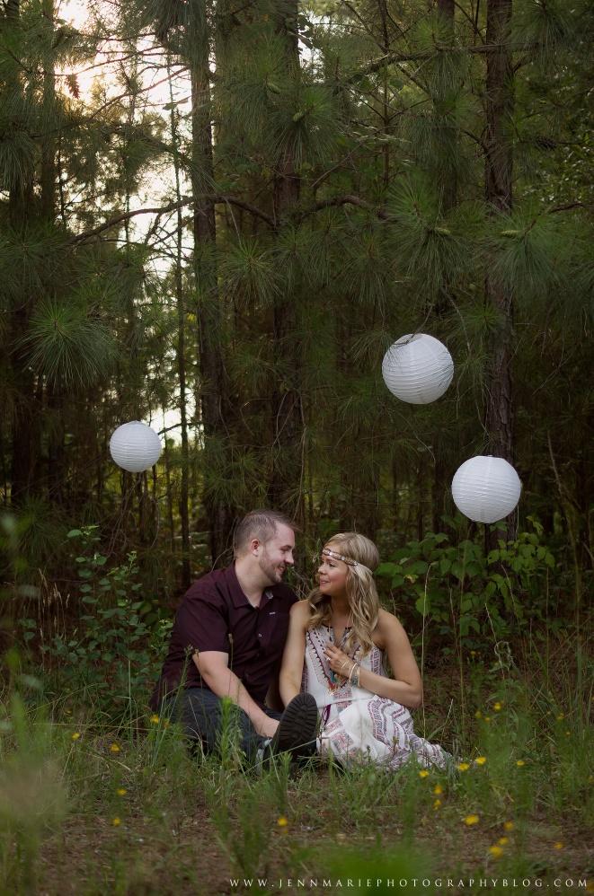 JennMarie Photography - South Carolina Portrait & Lifestyle Photography - Couples