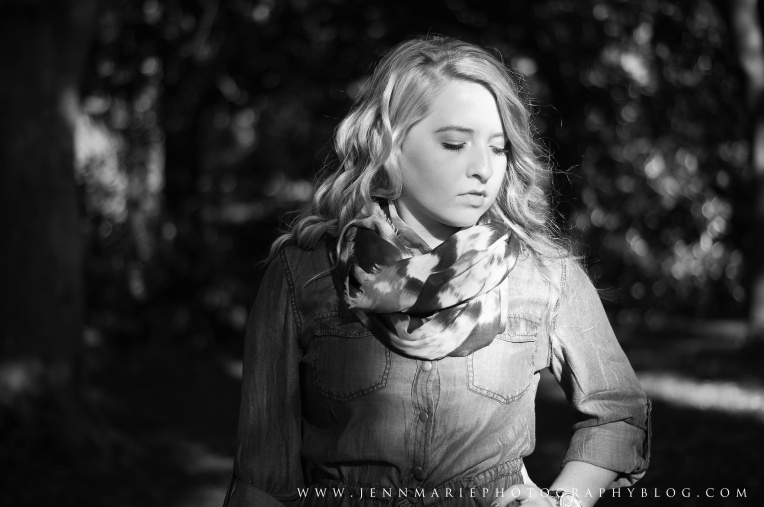 JennMarie Photography - South Carolina Portrait & Lifestyle Photography -  Seniors