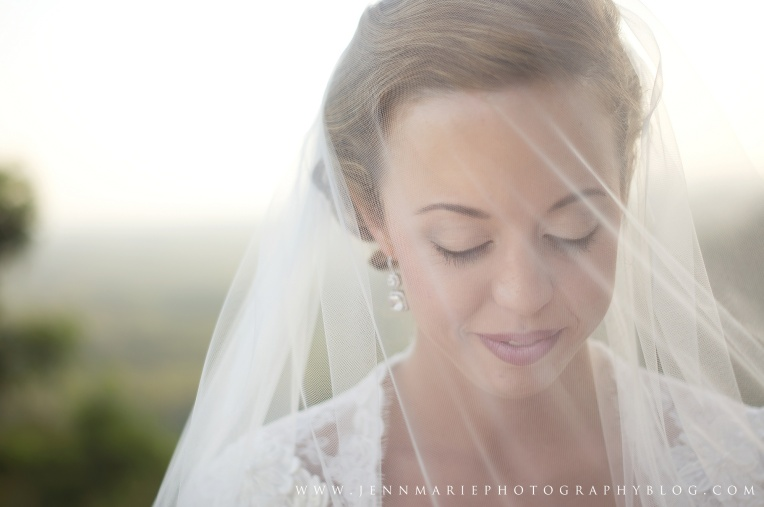 JennMarie Photography - South Carolina Portrait & Lifestyle Photography - Bridals