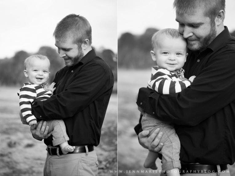 JennMarie Photography - South Carolina Portrait & Wedding Photography - Families