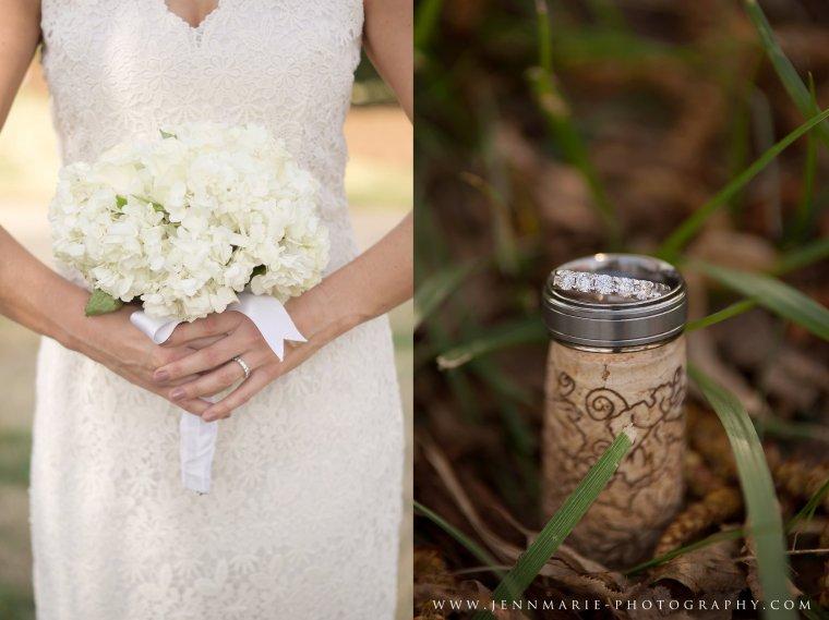 JennMarie Photography - South Carolina Portrait & Wedding Photography - Weddings