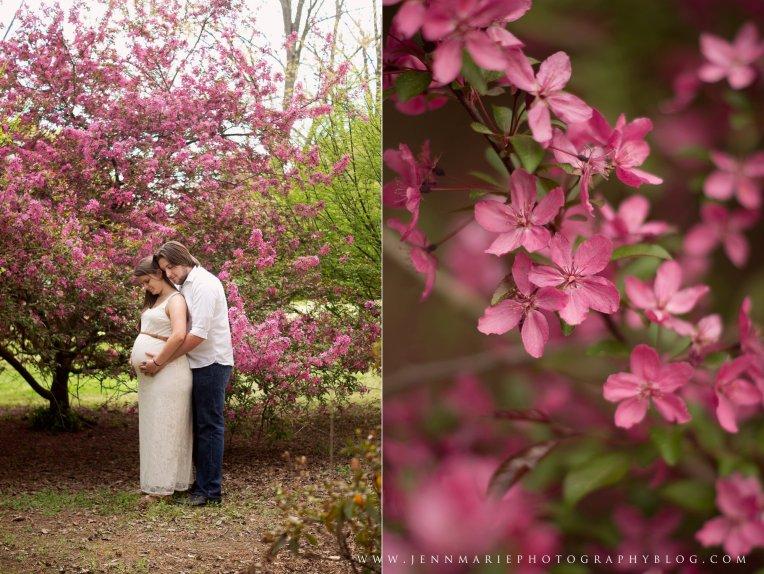 JennMarie Photography - South Carolina Portrait & Wedding Photography - Maternity