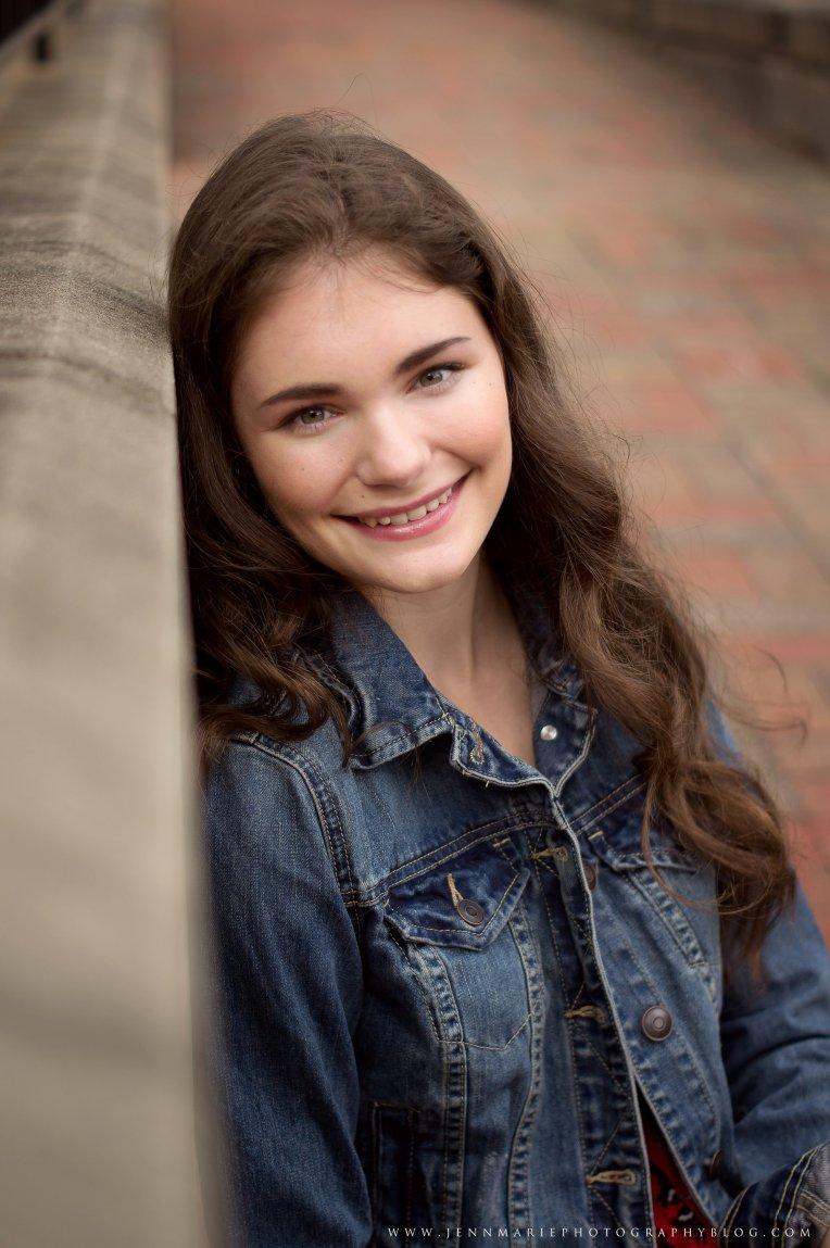 JennMarie Photography - South Carolina Portrait & Wedding Photography - Seniors