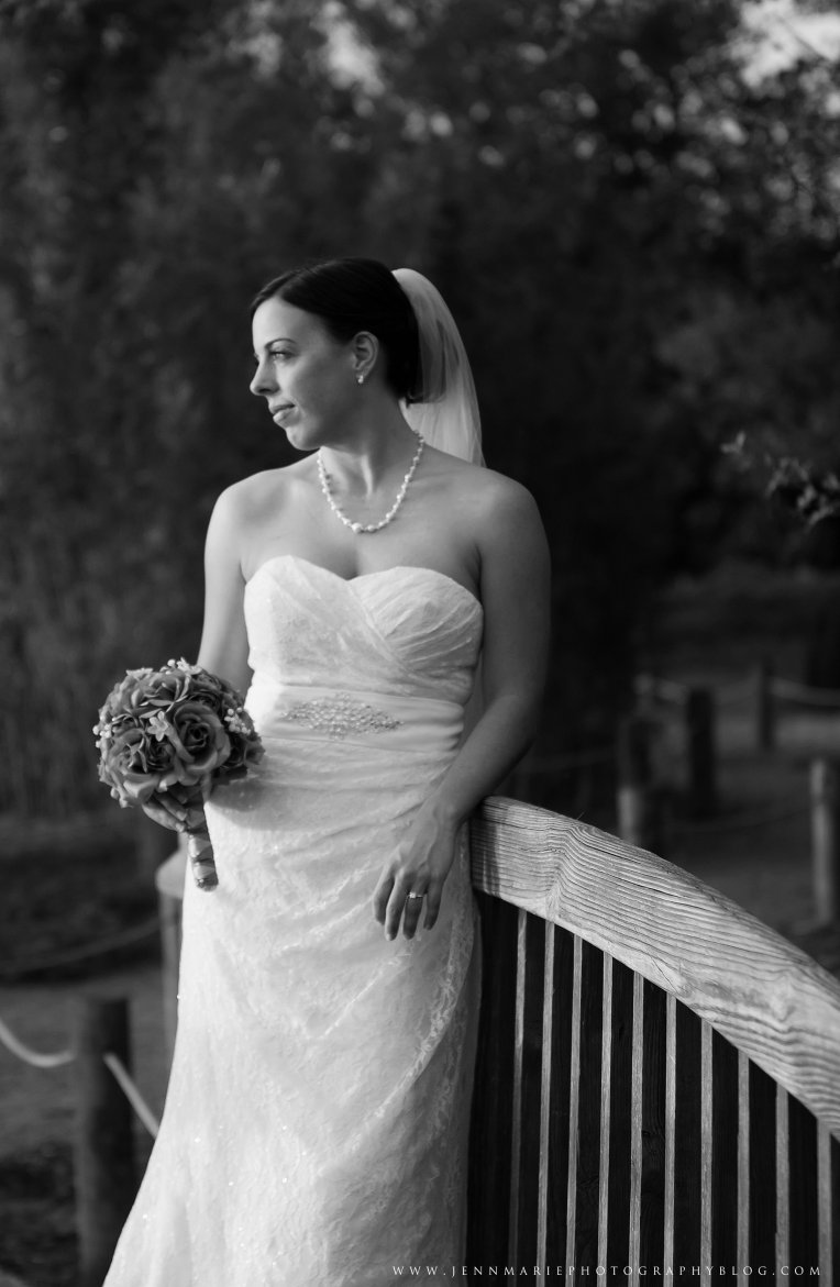 JennMarie Photography - South Carolina Portrait & Wedding Photography - Bridals