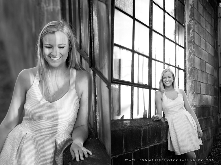 JennMarie Photography - South Carolina Portrait & Wedding Photography - Seniors