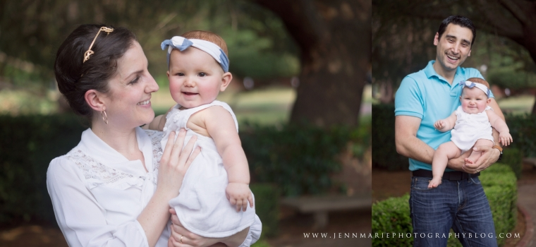 JennMarie Photography - South Carolina Portrait & Wedding Photography - Families