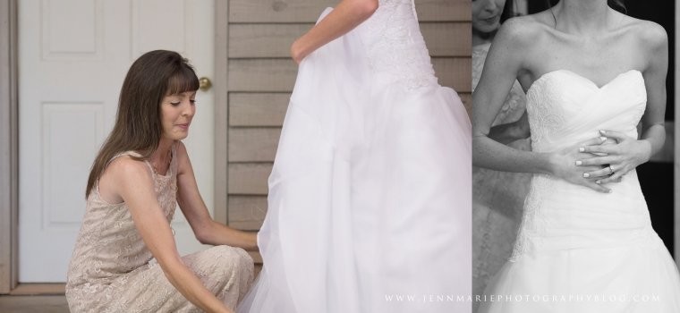 JennMarie Photography - South Carolina Portrait & Wedding Photography - Weddings