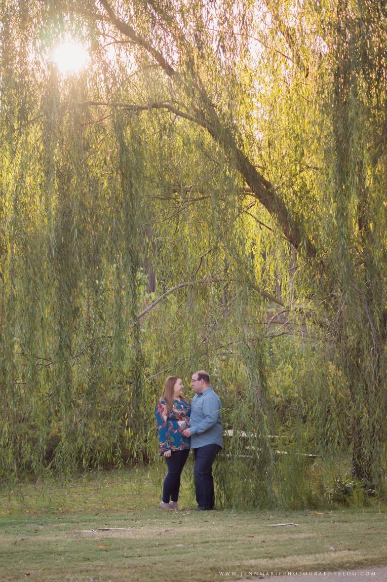 JennMarie Photography - South Carolina Wedding & Portrait Photography - Engagements