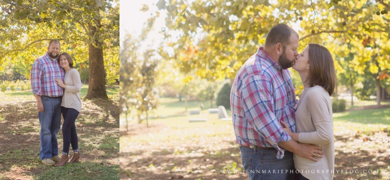JennMarie Photography - South Carolina Wedding & Portrait Photography - Couples