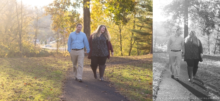 JennMarie Photography - South Carolina Wedding & Portrait Photography - Couples
