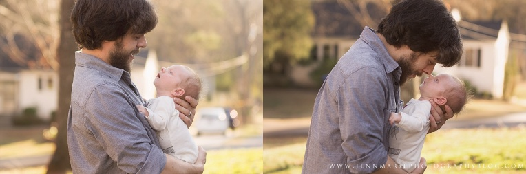 JennMarie Photography - South Carolina Wedding & Portrait Photographer - Family & Lifestyle