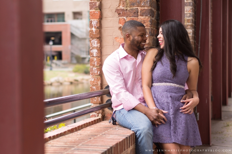 JennMarie Photography - South Carolina Wedding & Portrait Photographer - Engagements