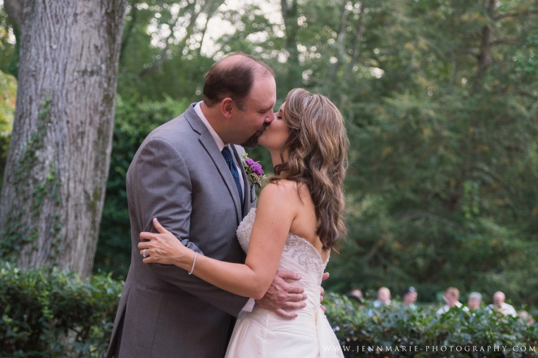 JennMarie Photography - South Carolina Wedding & Portrait Photography - Weddings