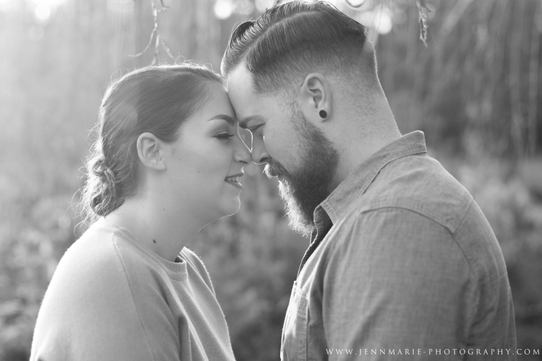 JennMarie Photography - South Carolina Wedding & Portrait Photography - Engagements