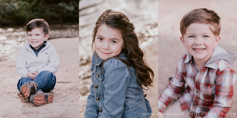 JennMarie Photography | South Carolina Wedding & Portrait Photography - Children