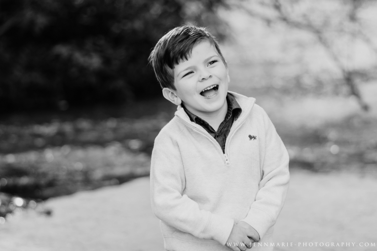 JennMarie Photography | South Carolina Wedding & Portrait Photography - ChildrenJennMarie Photography | South Carolina Wedding & Portrait Photography - Children