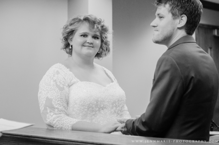 JennMarie Photography | South Carolina Wedding Photography - Weddings or Elopements