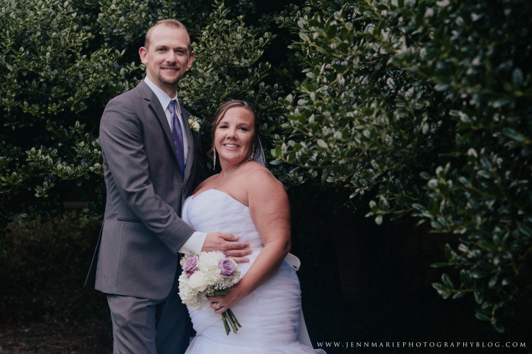 JennMarie Photography | South Carolina Wedding Photography - Weddings